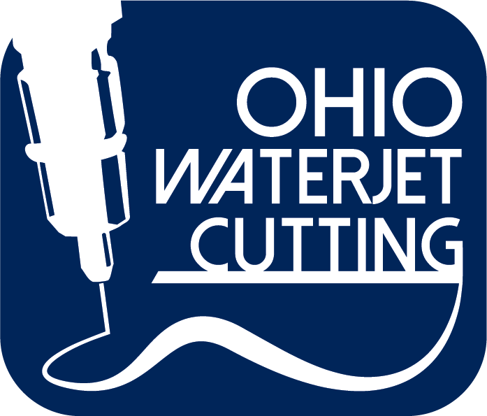 Ohio WaterJet Cutting